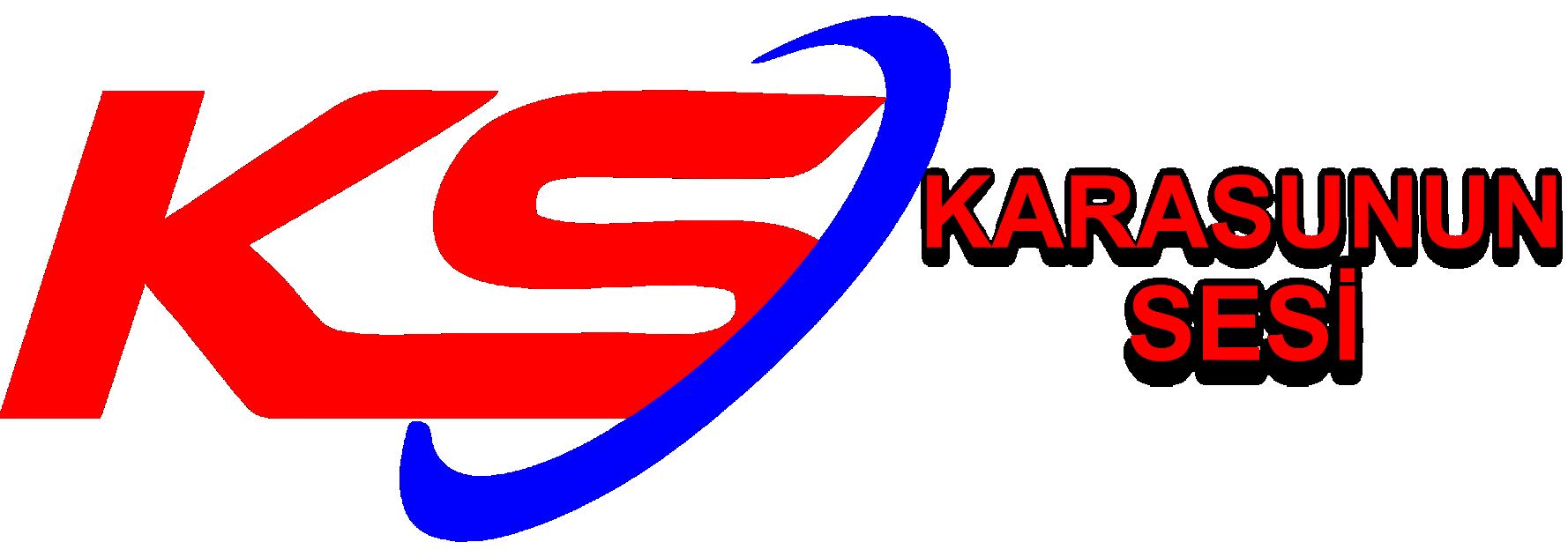 Karasu'nun haber Sitesi