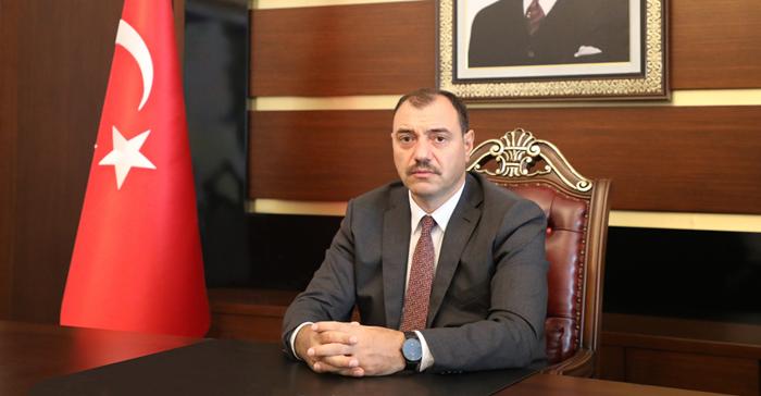 Türk Milletinin Destanı