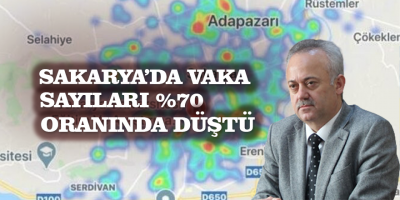 Sakarya'da Pandemi Ne Durumda?